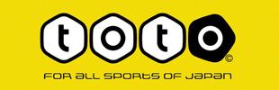 スポーツ振興助成のイメージ
